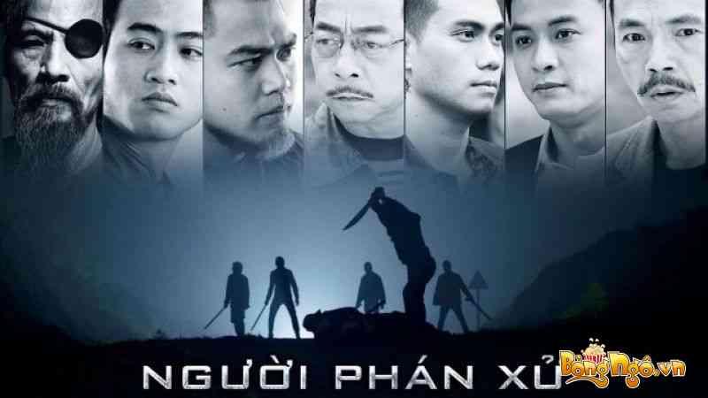 """Những bộ phim """"Làm mưa làm gió"""" trên truyền hình Việt Nam 2"""