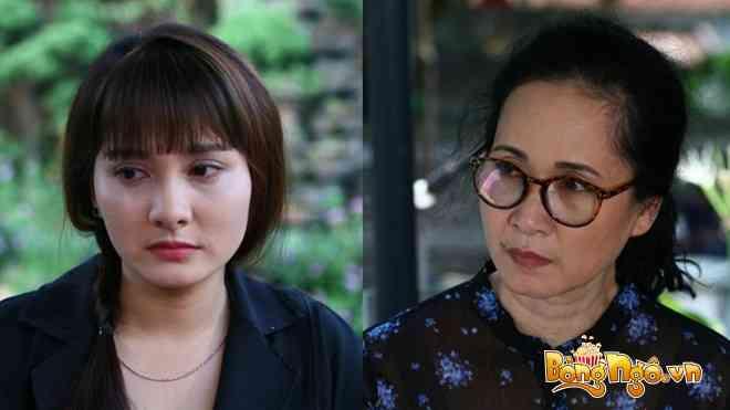 """Những bộ phim """"Làm mưa làm gió"""" trên truyền hình Việt Nam 1"""