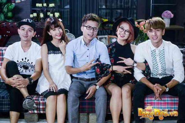 Phim sitcom là gì? Những bộ phim sitcom Việt Nam hay và hài hước nhất