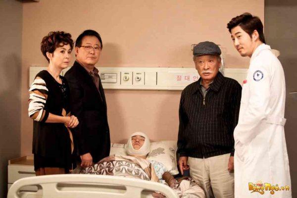Tổng những những bộ phim sitcom Hàn Quốc hay và hài hước nhất
