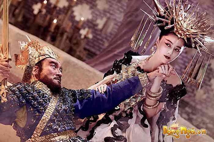 Phong-than-bang-truyen-ky
