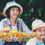 Top 5 bộ phim tâm lý xã hội Việt Nam hay nhất