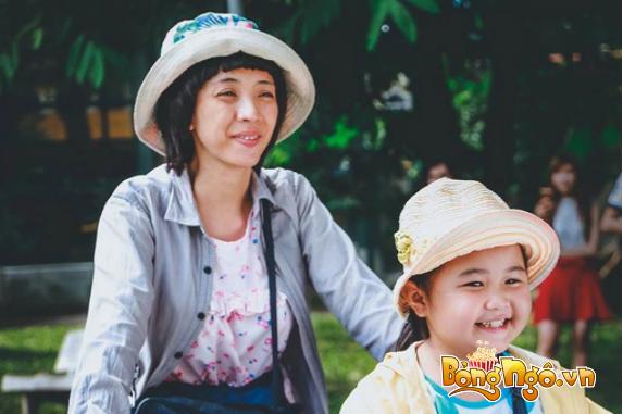 Phim tâm lý tình cảm Việt Nam hay nhất hiện nay